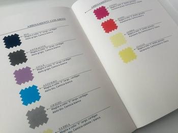 leleganza-non-ha-tempo-colori