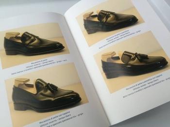 leleganza-non-ha-tempo-scarpe
