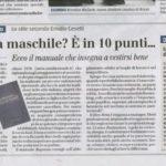 1_il-giornale-gennaio-2013-articolo