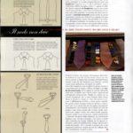2_gentleman-giugno-2010-articolo