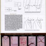 3_gentleman-aprile-2010-articolo