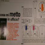 4_millionaire-febbraio-2010-articolo