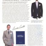 5_abruzzo-economia-marzo-2010-articolo