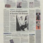 6_il-giornale-gennaio-2013-copertina