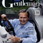 7_gentleman-giugno-2010-copertina