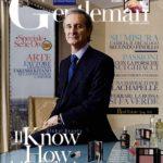 8_gentleman-aprile-2010-copertina