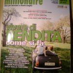 9_millionaire-febbraio-2010-copertina